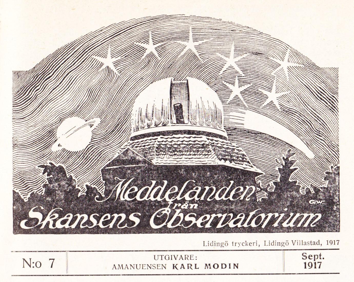 dejting wikipedia Stenungsund